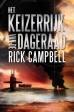 Rick Campbell boeken
