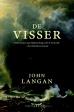 John Langan boeken