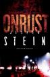 Jesper Stein boeken