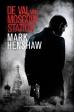 Mark Henshaw boeken