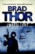 Brad Thor boeken