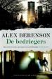Alex Berenson boeken