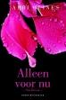 Abbi Glines boeken
