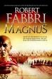 Robert Fabbri boeken