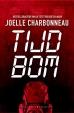 Joelle Charbonneau boeken