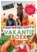 Britt Dekker, Esra de Ruiter boeken