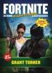 Grant Turner boeken