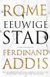 Ferdinand Addis boeken