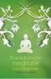 Rinpoche Samdhong boeken