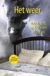 Paul Yeager boeken
