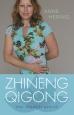 Anne Hering boeken