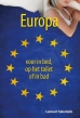 Lennart Salemink boeken