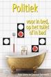 Rob Sebes, Lennart Salemink boeken