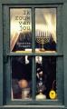 Jonathan Tropper boeken