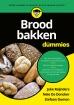 Joke Reijnders, Nele De Doncker, Stefaan Dumon boeken