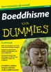 Jonathan Landaw, Stephan Bodian, Gudrun Bu?hnemann boeken