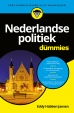 Eddy Habben Jansen boeken