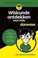 Julia Volkmer, Petra Wolthaus boeken