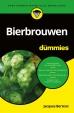 Jacques Bertens boeken