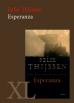 Felix Thijssen boeken