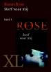 Karen Rose boeken
