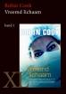 Robin Cook boeken