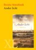 Rosita Steenbeek boeken