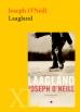 Joseph O'Neill boeken