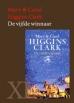 Mary Higgins Clark, Carol Higgins Clark boeken