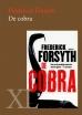 F. Forsyth boeken