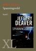 Jeffery Deaver boeken