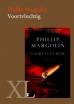 P. Margolin boeken