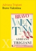 Adriana Trigiani boeken