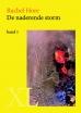 Rachel Hore boeken