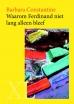 Barbara Constantine boeken