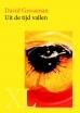 David Grossman boeken