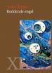 Ann Cleeves boeken