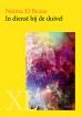 Naima El Bezaz boeken