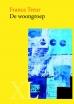 Franca Treur boeken
