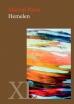 Marion Pauw boeken
