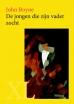 John Boyne boeken