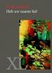 Ruth Rendell boeken