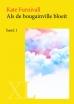 Kate Furnivall boeken