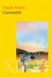 Frank Albers boeken