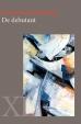 Suzanne Hazenberg boeken