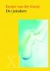 Ernest van der Kwast boeken