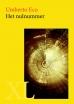 Umberto Eco boeken