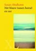 Susan Abulhawa boeken