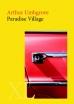 Arthur Umbgrove boeken