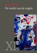 Kate Mosse boeken